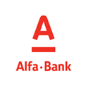 alfa-b