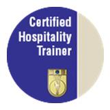 Анета Коробкина знак сертификата
