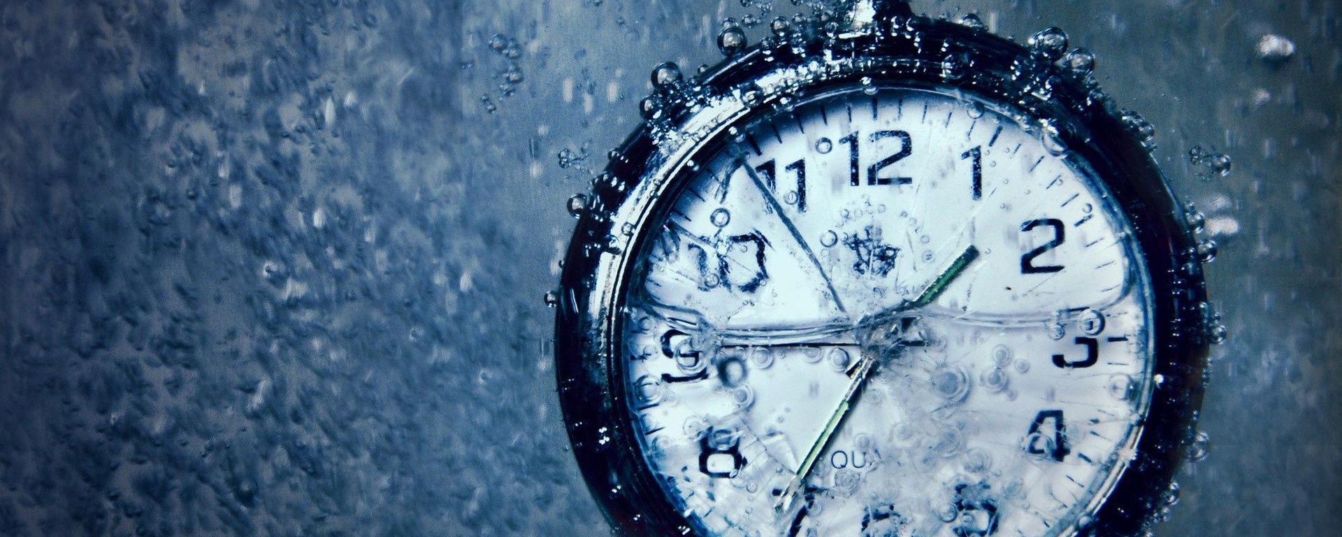 Aneta_Blog-Time