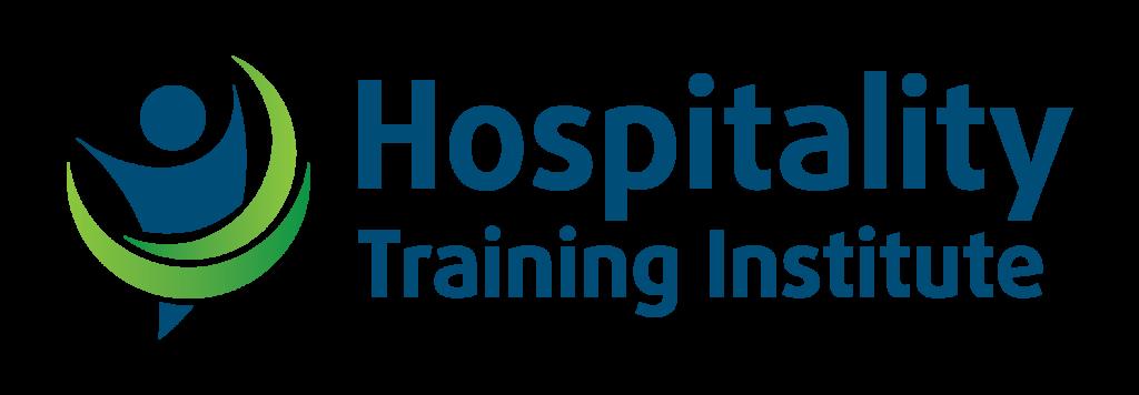 Logo_HTI