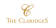 claridges_logo