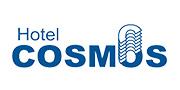 cosmos_logo